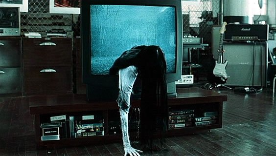 The Ring story says that you see the tape and you die seven days later.