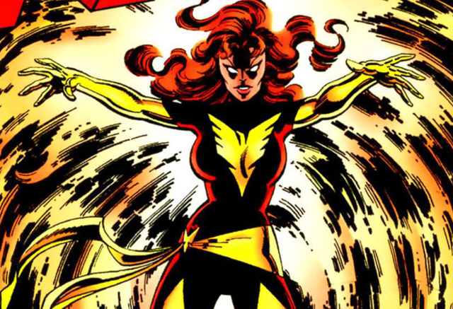 Exclusive: Simon Kinberg Talks Possibly Directing X-Men: Supernova