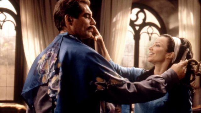 The Beautician and the Beast was one of the Beauty and the Beast adaptations that people remember fondly.