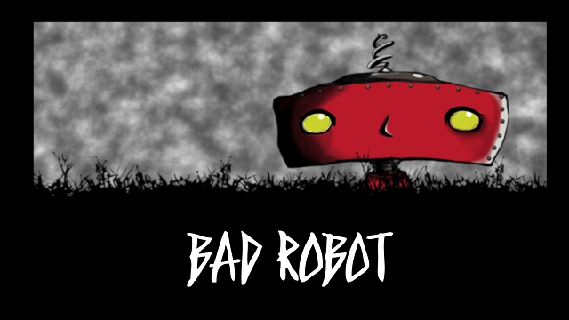 Overlord: Julius Avery to Direct Bad Robot's Supernatural D-Day Thriller
