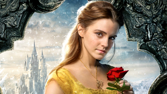 Listen to some of the new Beauty and the Beast songs! Which of these Beauty and the Beast songs is your favorite?