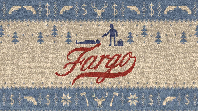Fargo season 3 will arrive in April 2017.