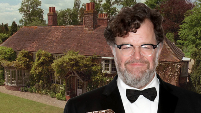 Manchester By the Sea's Kenneth Lonergan heads to STARZ with Howards End.