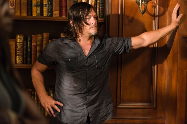 The Walking Dead Episode 709 Recap and Preview for Next Week
