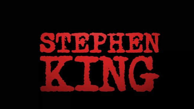 A look at five brilliant Stephen King tales that would be very difficult to adapt to feature film