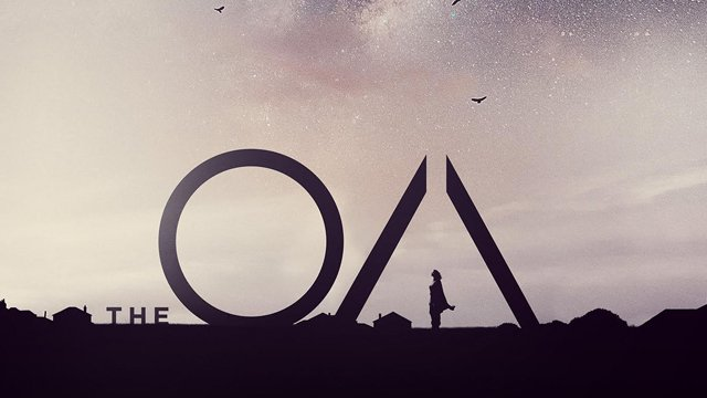 The OA Renewed for Second Season at Netflix