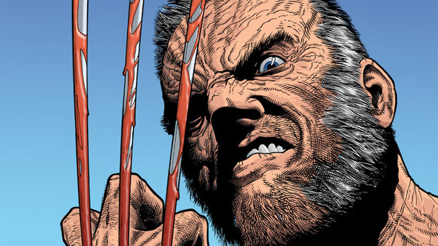 Here's a our guide to some of the best Wolverine comics. Which Wolverine comics are your favorites?