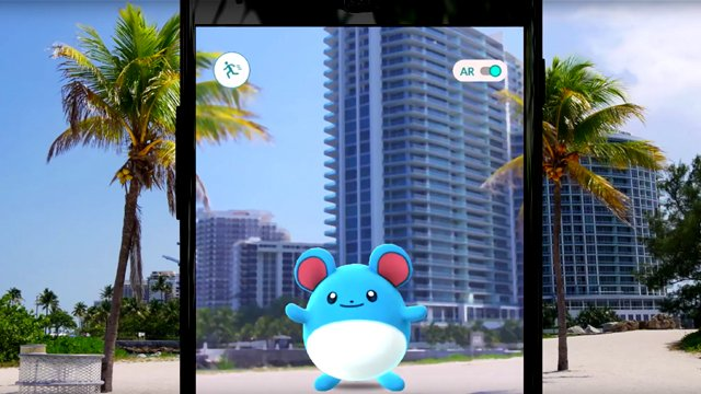 More than 80 new Pokemon have joined Pokemon go! Which of the new Pokemon are your favorites?
