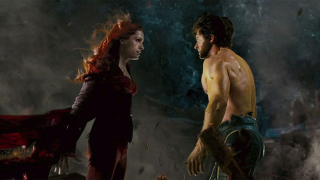 X-Men The Last Stand is far from the end of the Wolverine movies list.