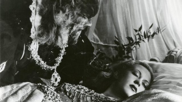 La Belle et la Bete is one of the first Beauty and the Beast adaptations.