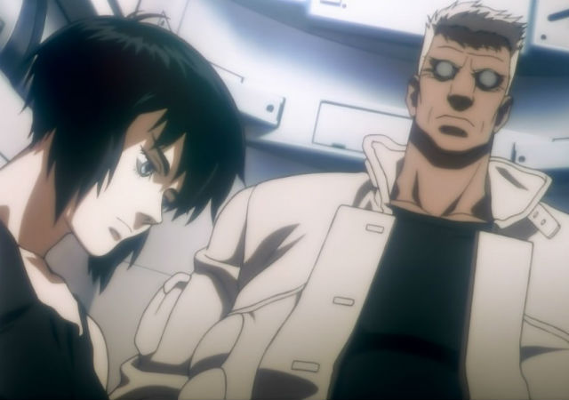 Check out our guide to the Ghost in the Shell anime, manga and more.