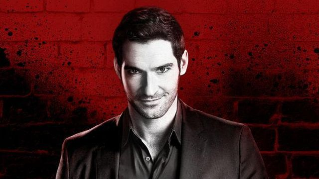Lucifer Renewed for a Third Season at FOX!
