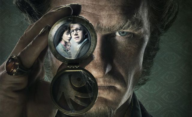 'A Series of Unfortunate Events' Shares Creepy Season 2 Teaser & Website
