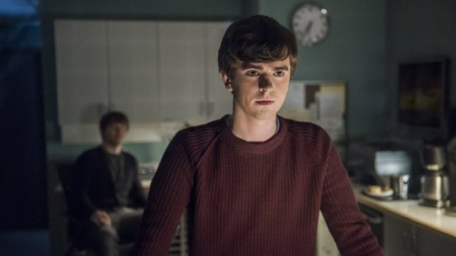Catching Up with Bates Motel Season 5: A Rarely Peaceful Motel