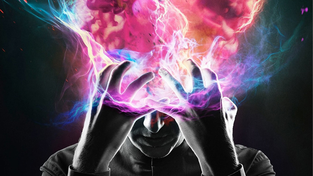 Legion season 2 is happening! Are you looking forward to Legion season 2?