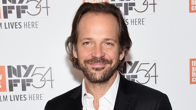 Peter Sarsgaard is the latest name to join The Looming Tower series. Will you watch The Looming Tower series?