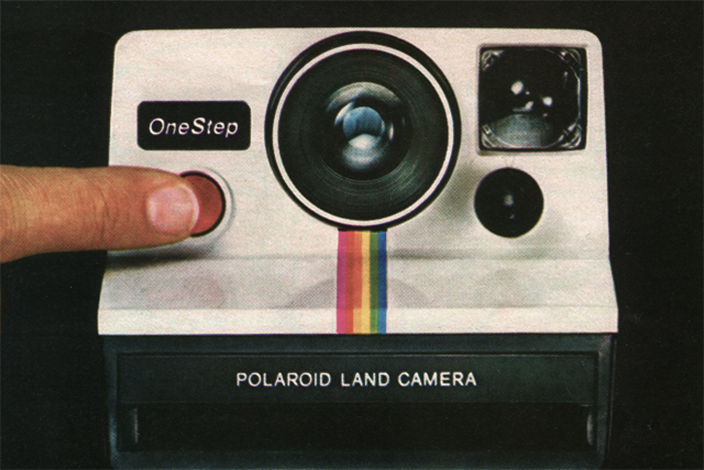 Exceptionnel Horror Thriller Polaroid Begins Production for Dimension Films EH52