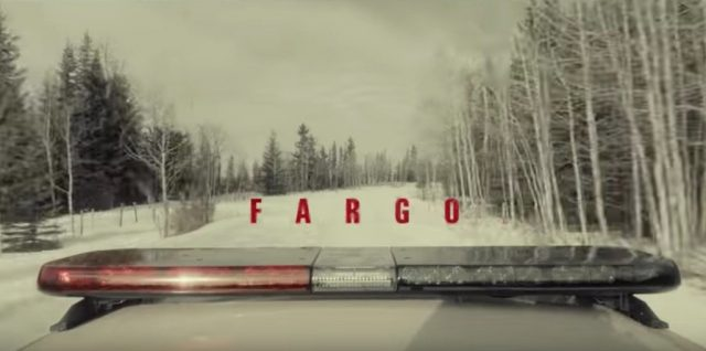 Two brand-new clips from Fargo Season 3 released by FX