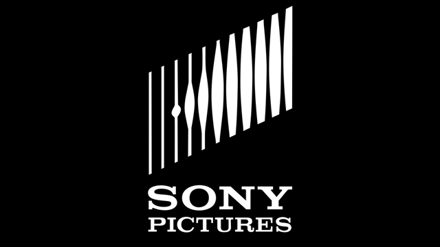 Read on for a full recap of the 2017 Sony CinemaCon presentation. What are you most interested in from the Sony CinemaCon presentation?