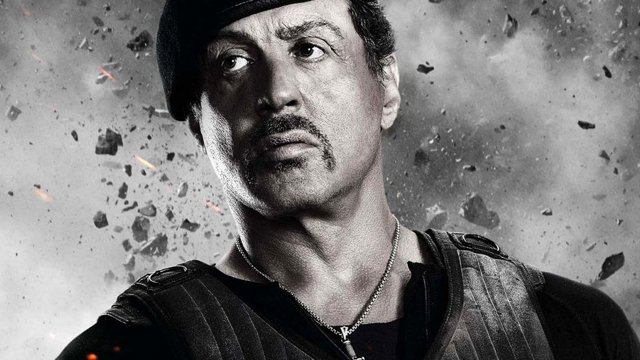 Sylvester Stallone has reportedly exited the Expendables franchise.