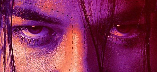 Exclusive Alternative Posters for Walter Hill's The Assignment