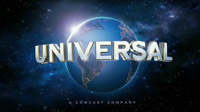 Universal Pushes The Turning To 2020