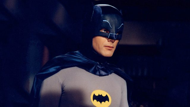 Batman on Powerless: Adam West to Guest Star on the NBC Series. Will you watch Batman on Powerless?