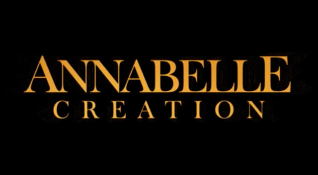 Annabelle Sequel Gets a New Title