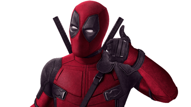 Writer Confirms Deadpool 3 and X-Force are Two Separate Films