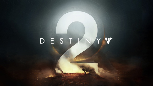 Watch the Destiny 2 Reveal Trailer!
