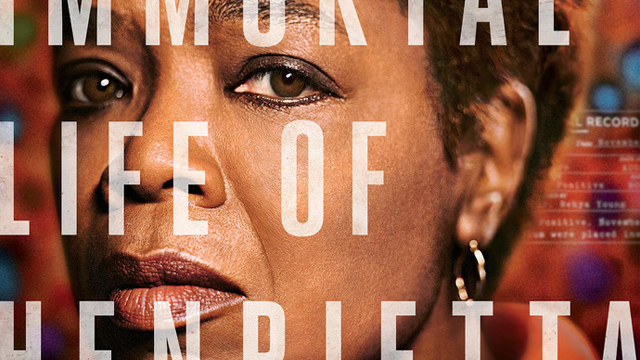 Watch the trailer for HBO's The Immortal Life of Henrietta Lacks, starring Oprah Winfrey and Rose Byrne. Watch the Immortal Life of Henrietta Lacks trailer here!