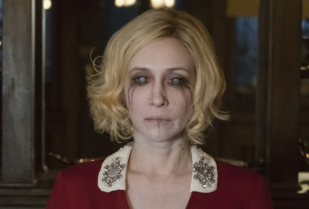 "Bates Motel -- ""The Cord"" -- Cate Cameron/A&E Networks LLC -- © 2017 A&E Networks, LLC. All Rights Reserved"