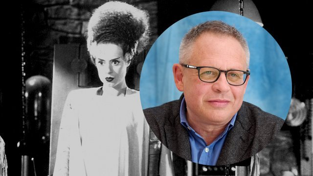 Bill Condon in talks to helm 'Bride of Frankenstein' remake