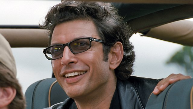 Jeff Goldblum has joined the cast of Jurassic World 2. Ian Malcolm is heading back to jurassic park!