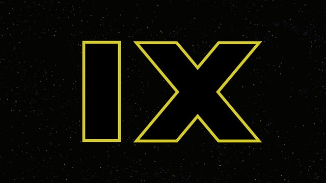Lucasfilm has had Star Wars Episode IX delayed until the following May.