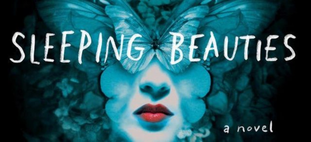 Sleeping Beauties: Stephen King and Owen King's Novel to Become Series