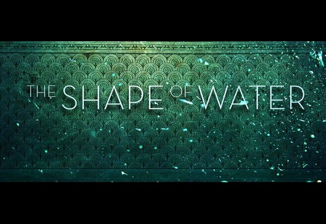 Guillermo Del Toro's Cold War Film 'Shape of Water' Gets Release Date
