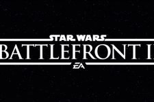 Star Wars Battlefront II Panel Live Stream from Star Wars Celebration