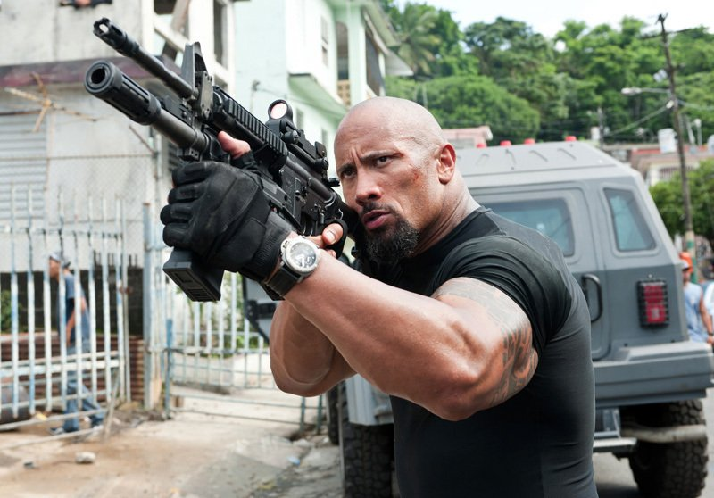 Dwayne Johnson's Hobbs is one of the most beloved Fate of the Furious characters.