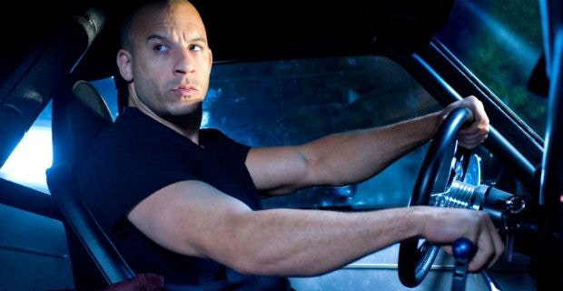 Naturally, Vin Diesel's Dom Toretto is central to the Fate of the Furious characters. Check out our Fate of the Furious characters guide.