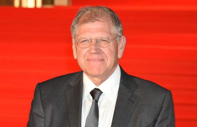 Universal Dates New Robert Zemeckis Movie, Moves Doctor Dolittle