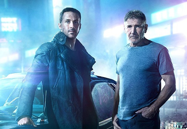 New Blade Runner 2049 Trailer: The Future is Bleaker Than Ever