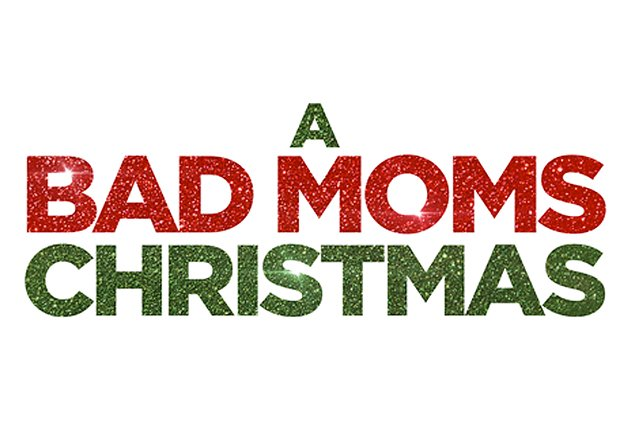 A Bad Moms Christmas 2017.Bad Moms Christmas Adds Hines Baranski Sarandon
