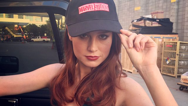 Take a look behind the scenes of how Marvel chooses Marvel directors!