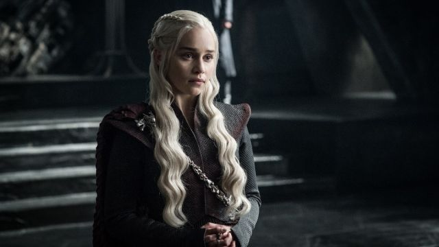 'Game of Thrones' season 7 trailer released