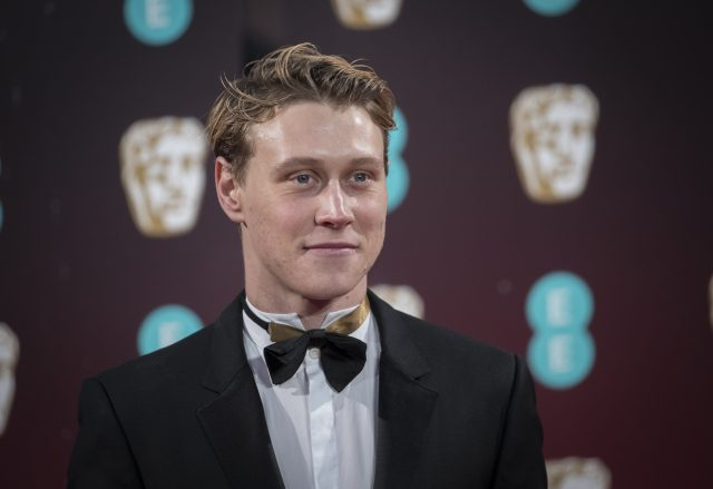 George MacKay, Clive Owen and More Join Daisy Ridley in Ophelia