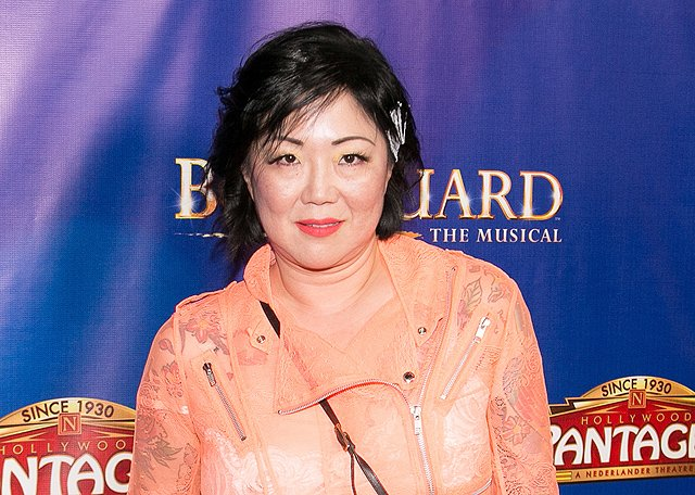 Margaret Cho to Star in Substance Abuse Drama Highland for TNT