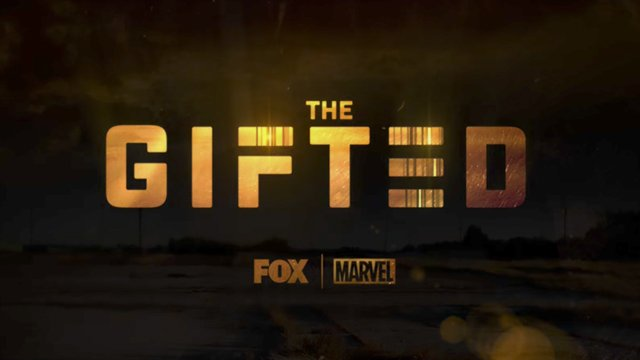 Watch The Gifted teaser for a look at the new X-Men tv series!