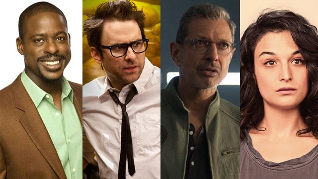 The Hotel Artemis cast as the Drew Pearce film adds four. Who will be next to join the Hotel Artemis cast?