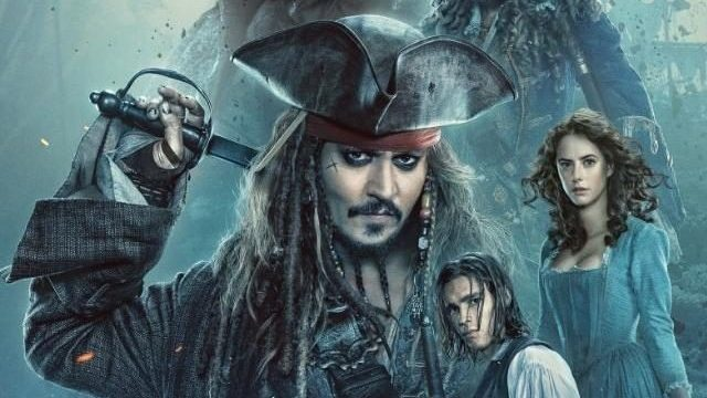 Prepare for the latest adventure with our Pirates of the Caribbean characters guide! This Pirates of the Carribean guide is useful in advance of the May 24 film.